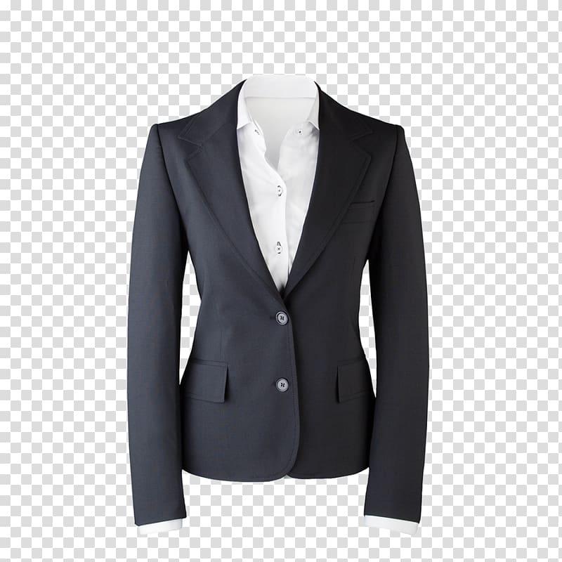 Black blazer clipart transparent background vector freeuse download Blazer Online shopping Suit Black Clothing, blazer transparent ... vector freeuse download