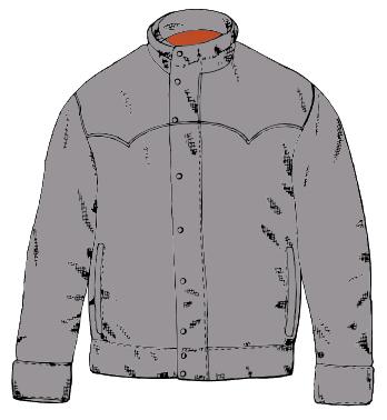 Black blazer clipart transparent background picture freeuse Jacket PNG Transparent Images | PNG All picture freeuse