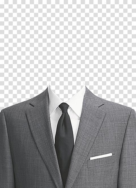 Black blazer clipart transparent background vector freeuse Tuxedo Suit Blazer , suit transparent background PNG clipart | HiClipart vector freeuse