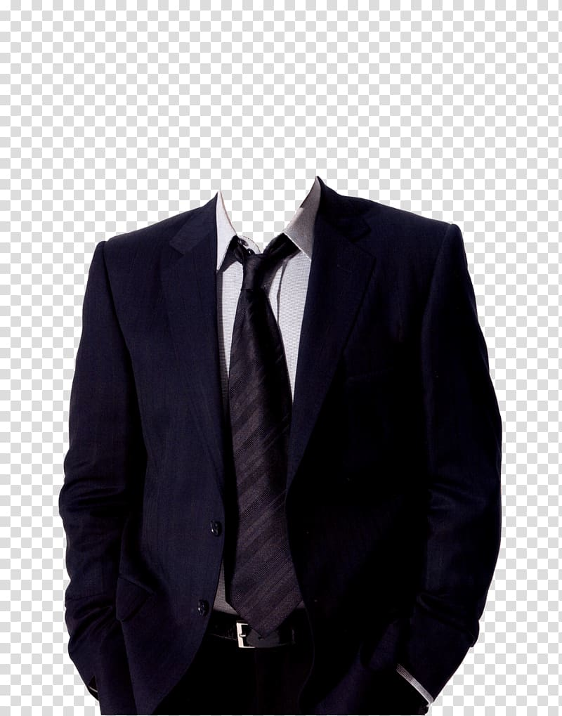Headless red tie all black suit clipart picture royalty free stock Men\'s black suit jacket, Suit, Suit transparent background PNG ... picture royalty free stock