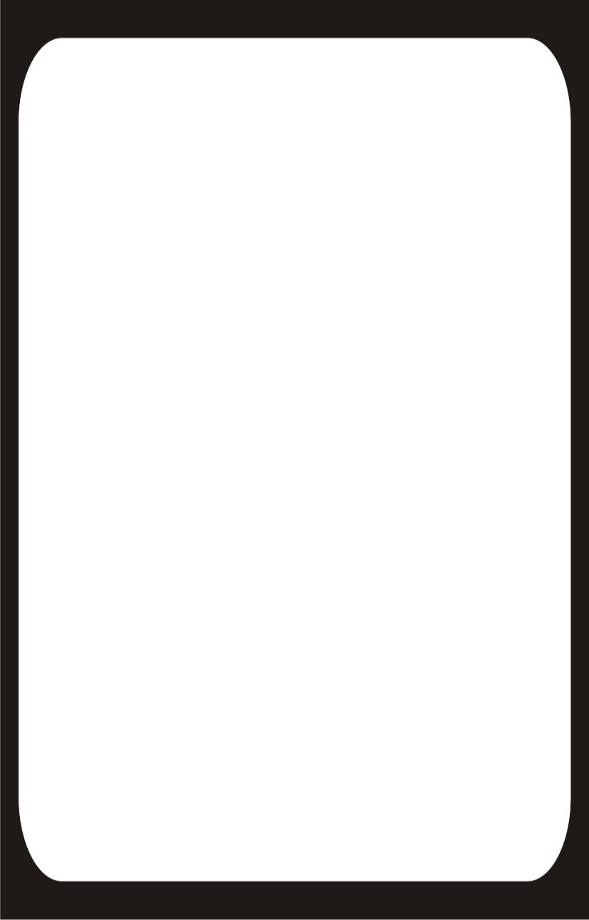 Black border frame clipart free picture black and white Simple Black Border Frame Clip Art free image picture black and white