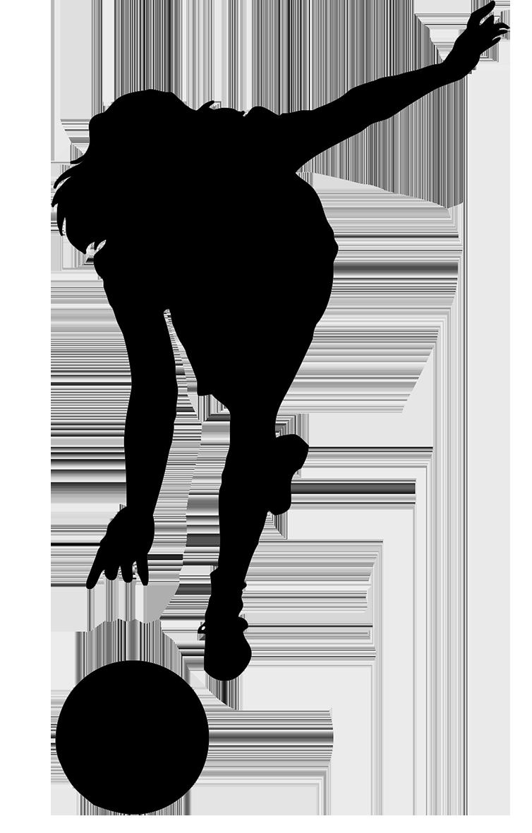 Black bowler clipart clip art transparent download Bowling Clipart clip art transparent download