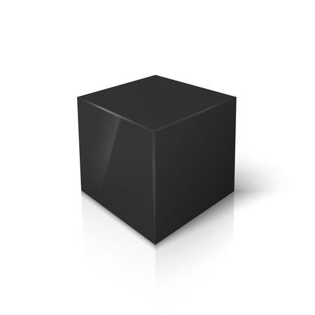 Black box clipart clip free download Black box clipart 2 » Clipart Station clip free download