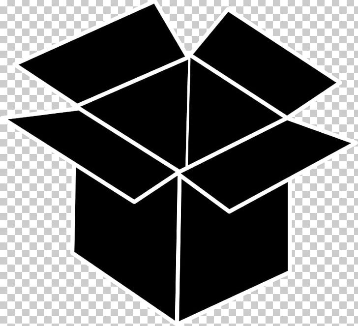Black box clipart graphic black and white download Black Box Graphics Paper PNG, Clipart, Angle, Black, Black And White ... graphic black and white download