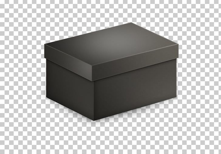 Black box clipart picture black and white stock Black Box Computer Icons Bathroom PNG, Clipart, Angle, Bathroom ... picture black and white stock