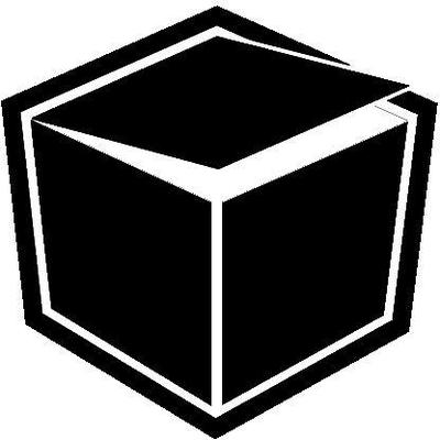 Black box clipart clip art library stock Blackbox Solutions (@BlackBoxCopiers) | Twitter clip art library stock
