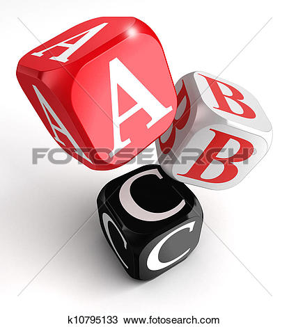 Black box clipart jpeg clip art Drawing of a b and c letters on red white black box k10795133 ... clip art