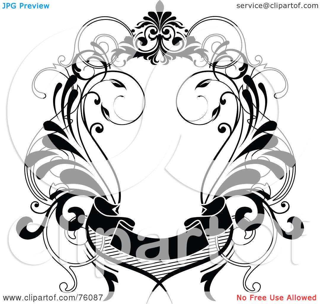 Black box clipart jpeg svg free Decorative black box clipart - ClipartFest svg free