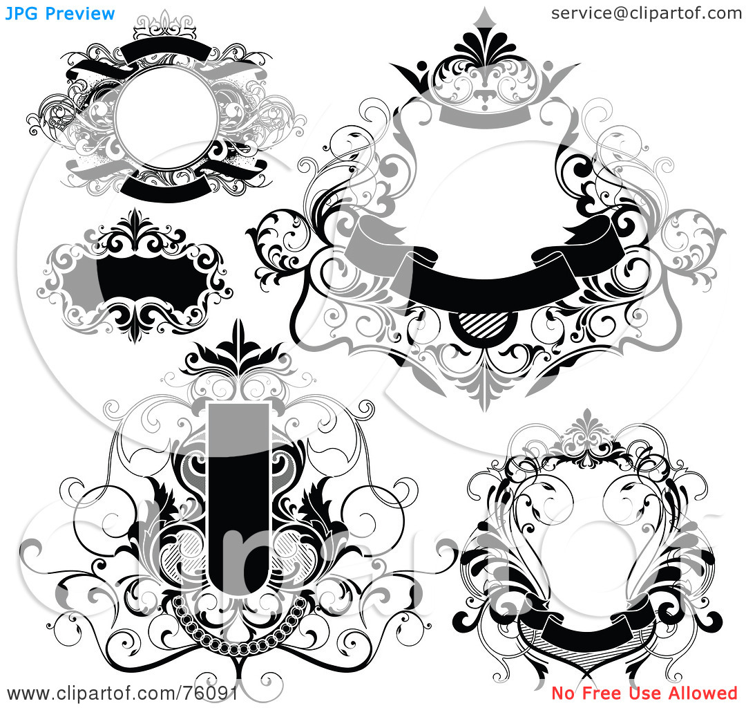 Black box clipart jpeg clip freeuse stock Decorative black box clipart - ClipartFest clip freeuse stock