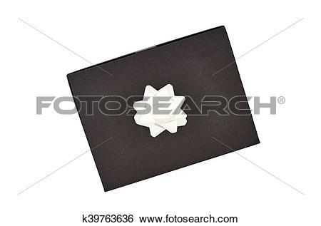 Black box clipart jpeg banner Stock Illustration of Black Box k39763636 - Search Clip Art ... banner