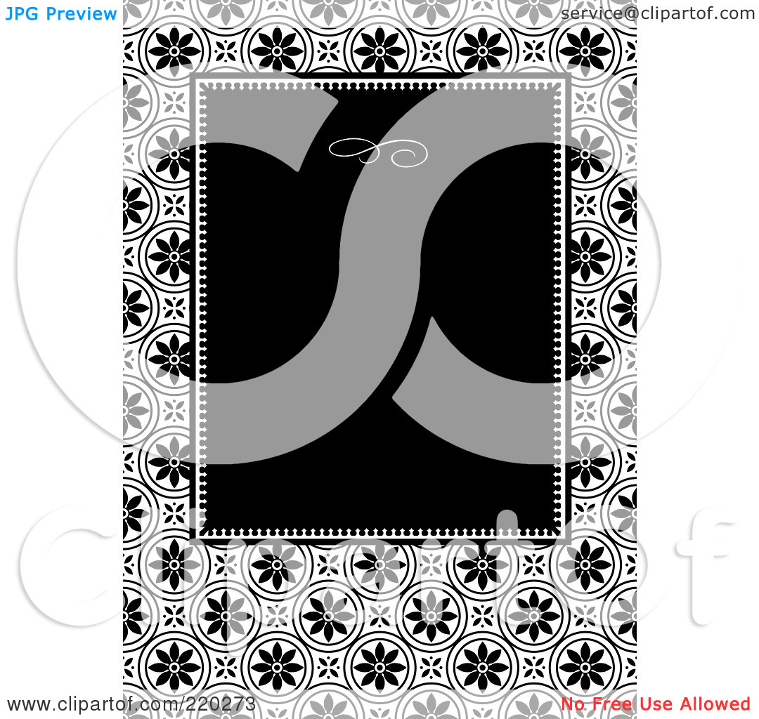 Black box clipart jpeg png library download Black box clipart jpeg - ClipartFest png library download