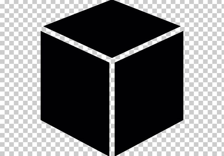 Black box clipart clipart freeuse library Black Box Shape Square PNG, Clipart, Angle, Black, Black And White ... clipart freeuse library
