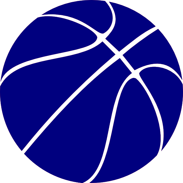 Patriotic Basketball Cliparts - Cliparts Zone jpg freeuse stock