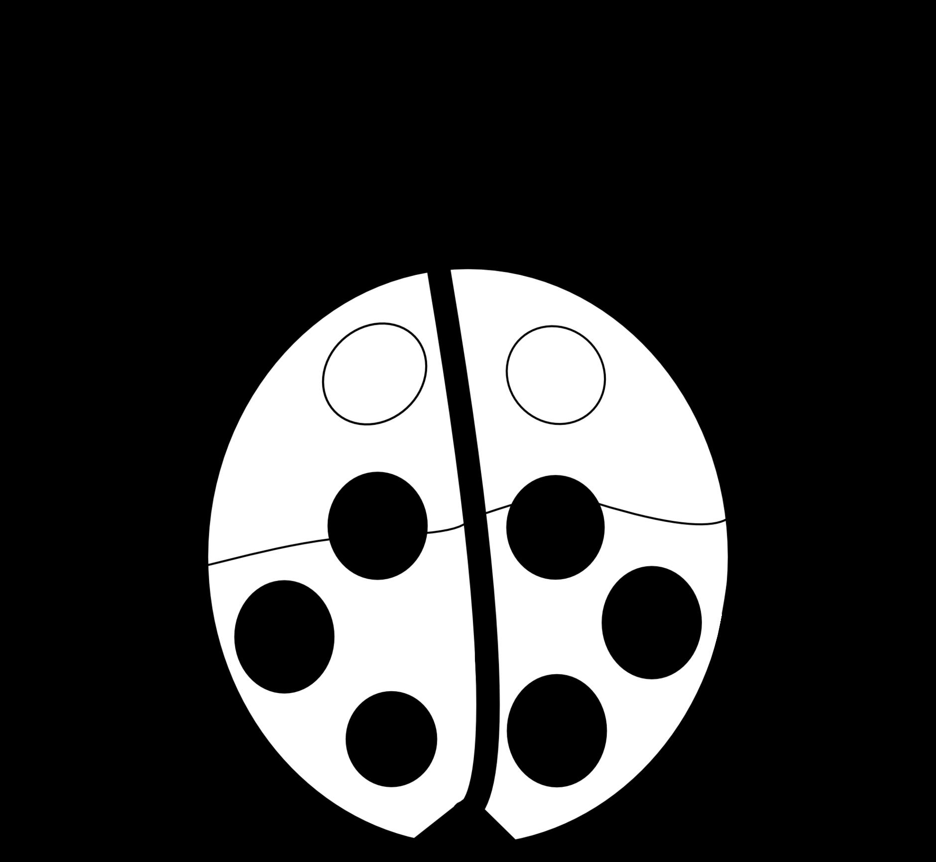 Black bug clipart jpg library stock Free Bug Cliparts Black, Download Free Clip Art, Free Clip Art on ... jpg library stock