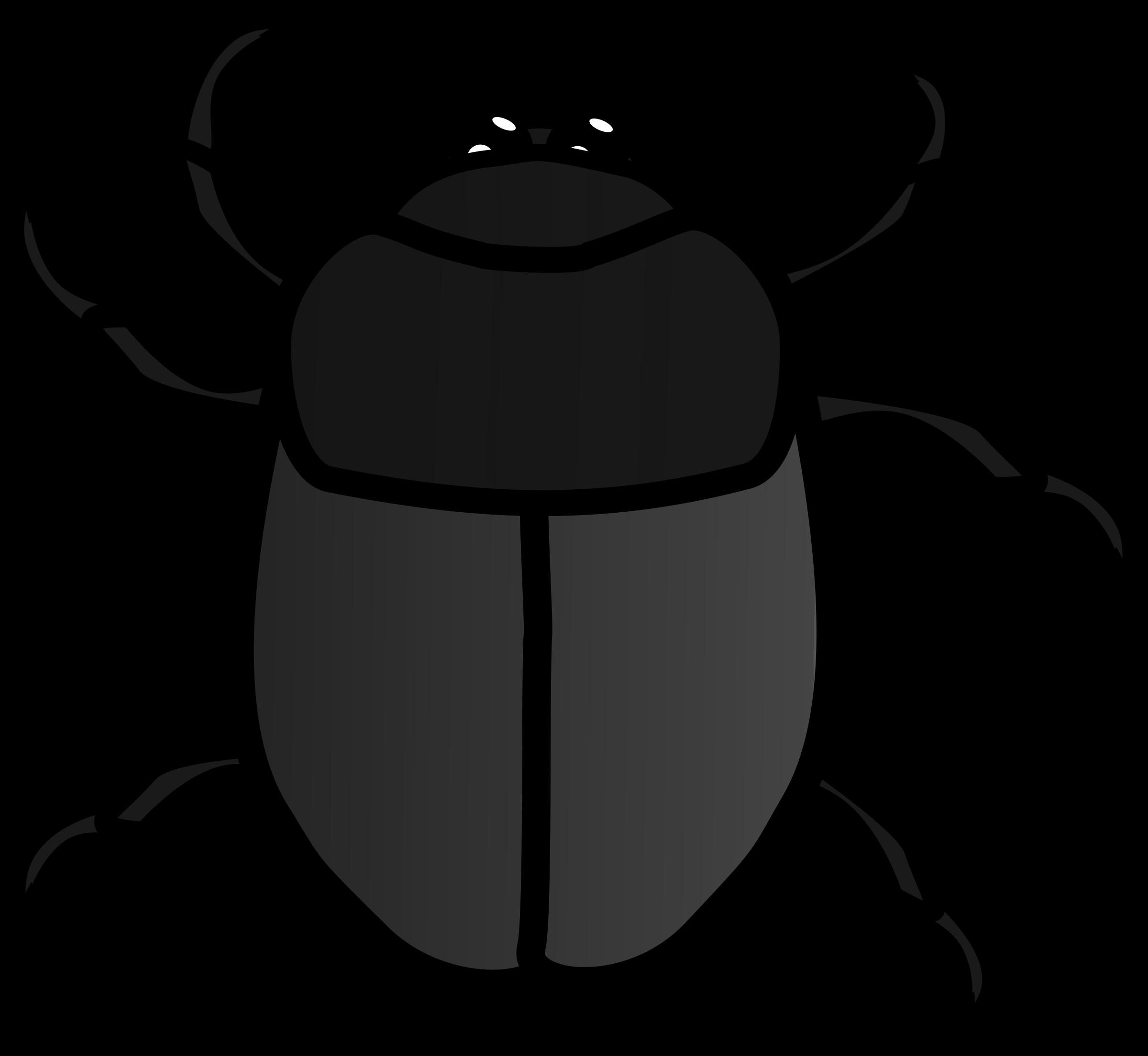 Black bug clipart jpg black and white library 84+ Bug Clipart   ClipartLook jpg black and white library