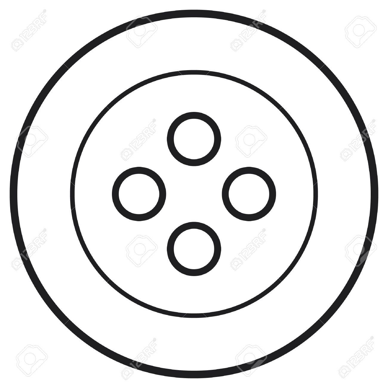 Black buttons clipart clip art download Button clipart black and white 1 » Clipart Station clip art download
