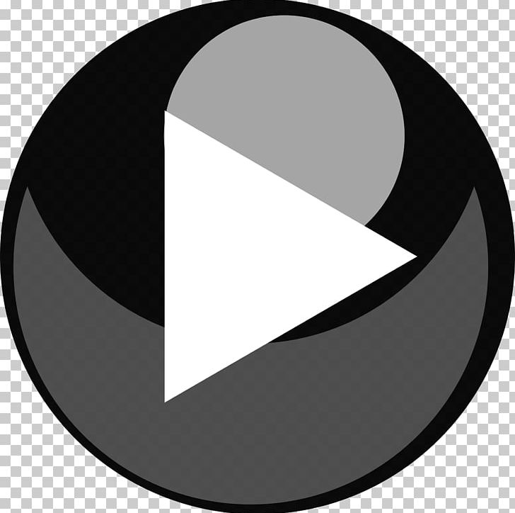 Black buttons clipart jpg black and white Computer Icons YouTube Play Button PNG, Clipart, Angle, Black, Black ... jpg black and white
