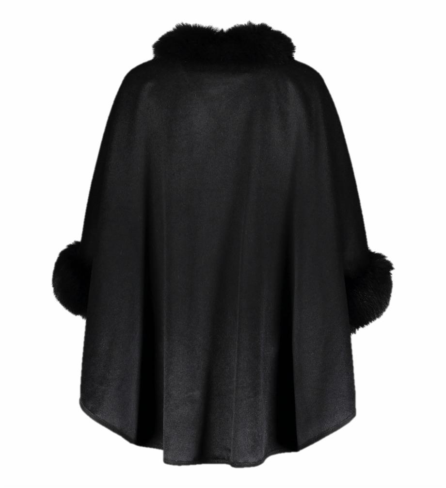Black cape clipart free stock Black Cape Png - Cape Free PNG Images & Clipart Download #4054970 ... free stock