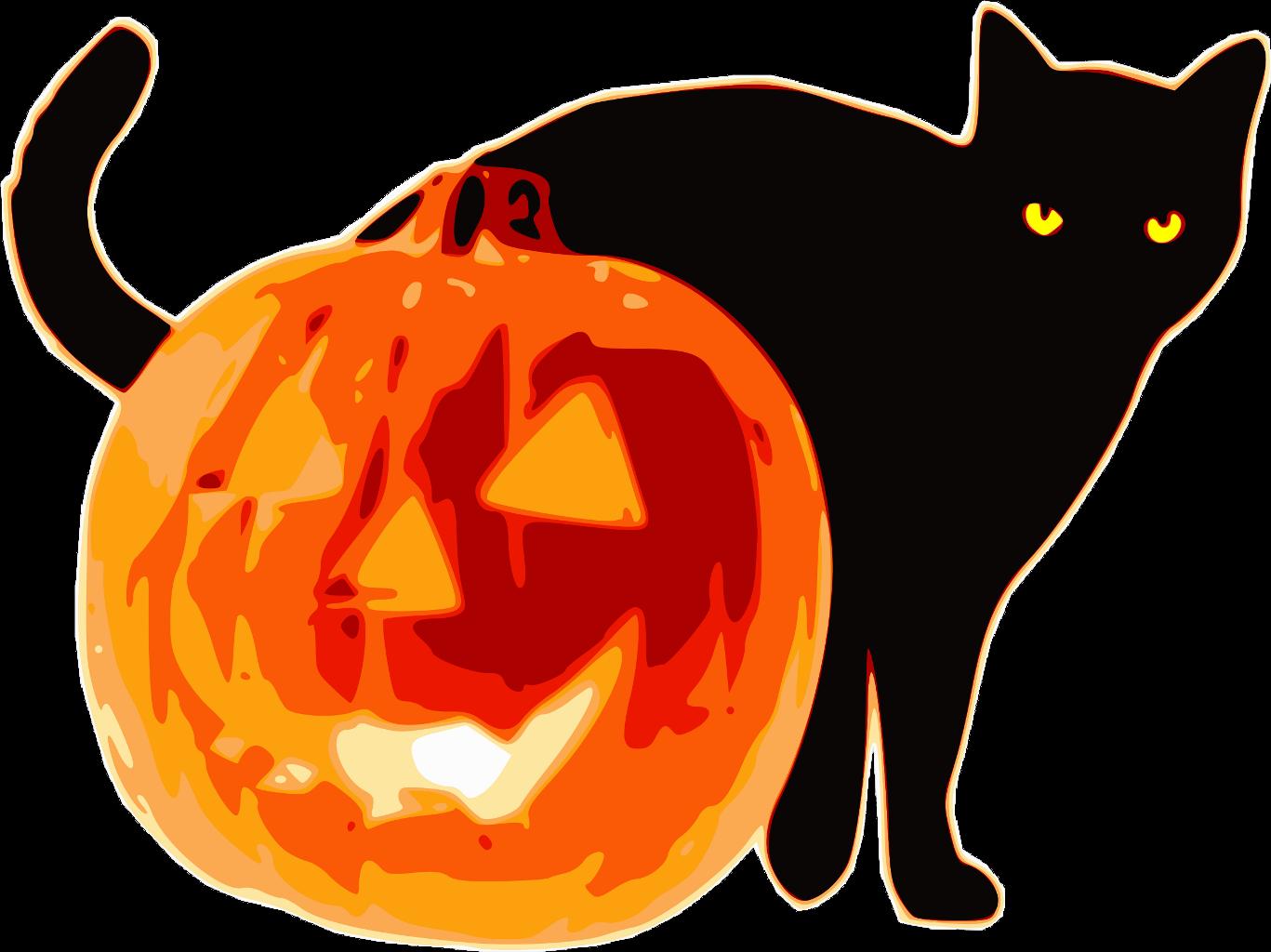 jackolantern lantern pumpkin jack halloween creepy face... picture transparent stock