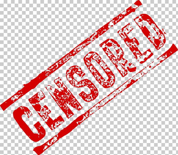 Black censor bar clipart clip freeuse download Censorship Censor bars, stamp PNG clipart   free cliparts   UIHere clip freeuse download