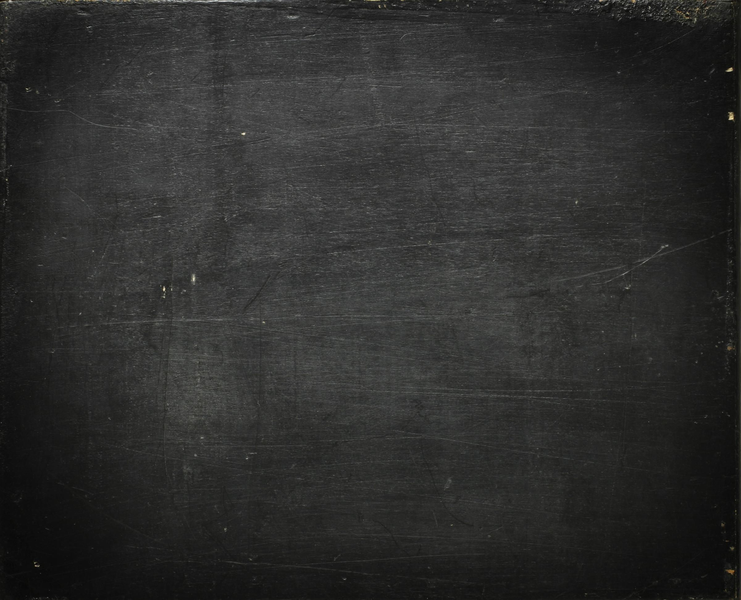 Black chalk board background clipart graphic black and white download Free Chalk Board, Download Free Clip Art, Free Clip Art on Clipart ... graphic black and white download