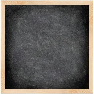 Black chalk board background clipart image black and white stock Stock Photo | clipart - calendars, postcards, paper, ect... | Black ... image black and white stock