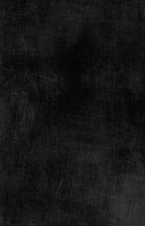 Black chalk board background clipart jpg black and white Free Printable Chalkboard Cliparts, Download Free Clip Art, Free ... jpg black and white