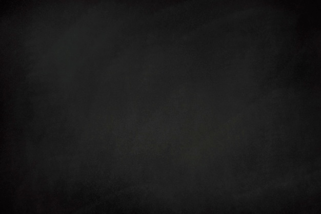 Black chalk board background clipart image transparent library Chalkboard Vectors, Photos and PSD files | Free Download image transparent library