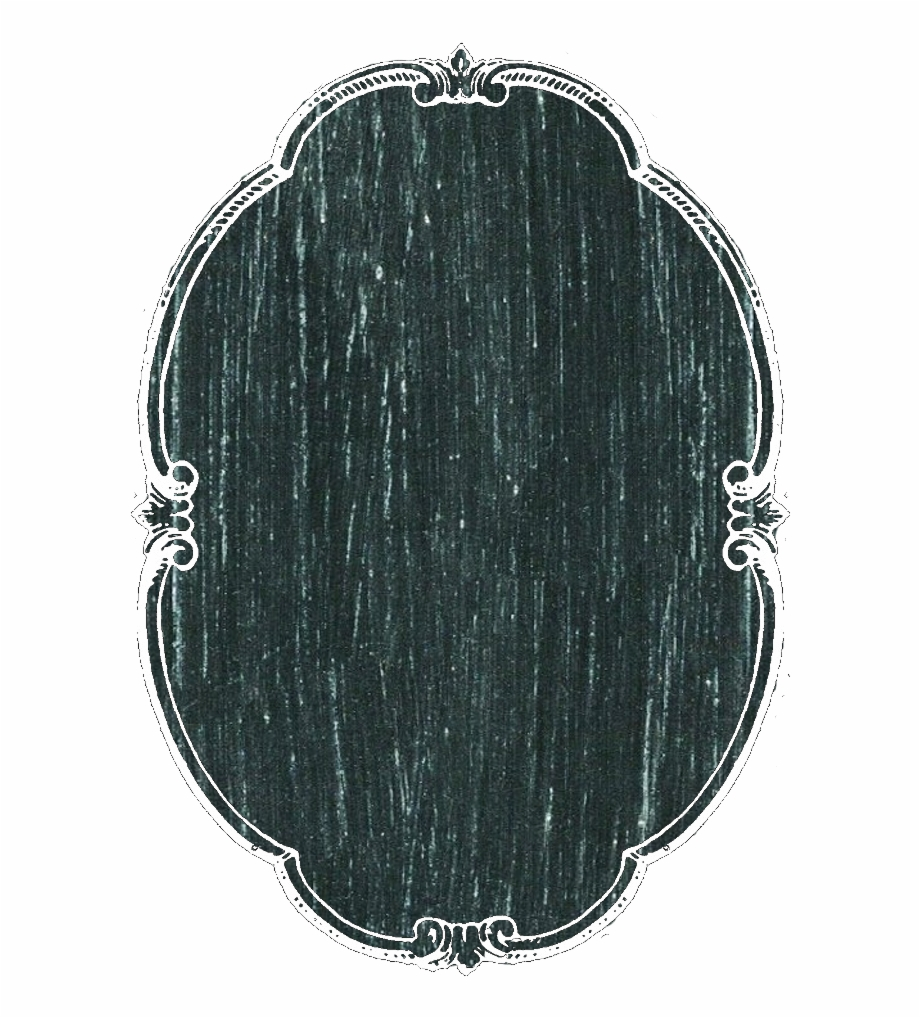 Black chalk board background clipart vector stock Chalkboard Texture, Chalkboard Tags, Black Chalkboard, Free PNG ... vector stock