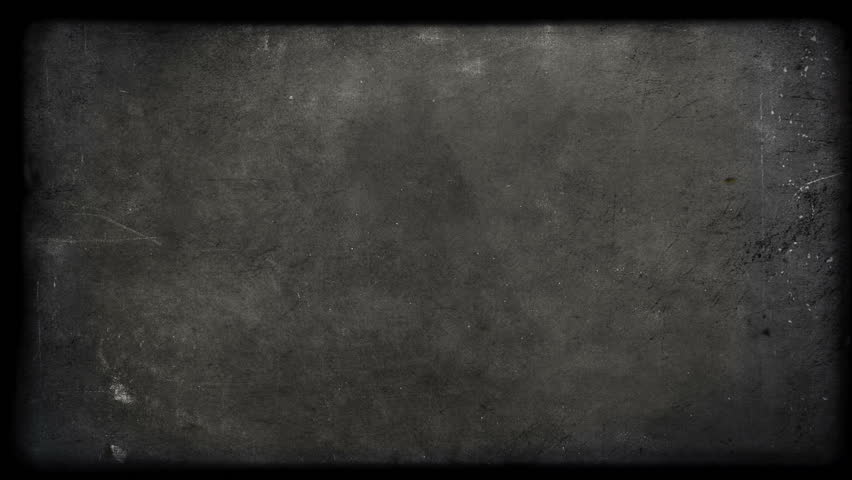 Black chalk board background clipart png library download chalkboard photo background - Emayti.australianuniversities.co png library download