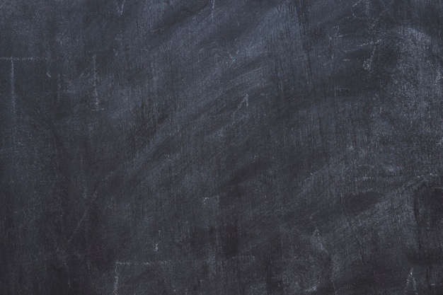 Black chalk board background clipart png freeuse stock Blackboard Vectors, Photos and PSD files | Free Download png freeuse stock