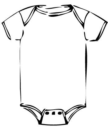 Black children grow clipart jpg transparent stock Baby grow clipart 4 » Clipart Portal jpg transparent stock