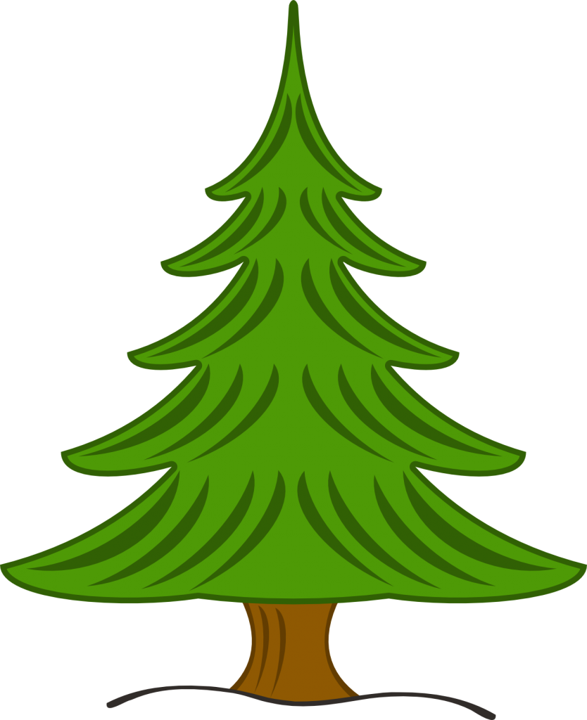 Free Pine Trees Clipart, Download Free Clip Art, Free Clip Art on ... picture transparent stock