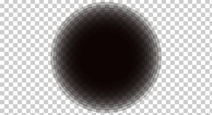 Black circle fade clipart png download Desktop Product Design Sphere Computer PNG, Clipart, Black Circle ... png download