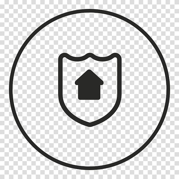 Black circle fade clipart clip art free stock Security Alarms & Systems Home Automation Kits Home security Alarm ... clip art free stock