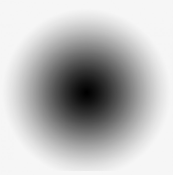 Black circle fade clipart vector freeuse stock Black Circle Fade Png Transparent Background Vector, Clipart, PSD ... vector freeuse stock