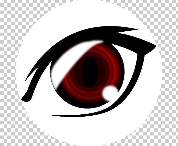 Black circle girl eye clipart clipart freeuse stock Vampire Girl Red Eye Anime PNG, Clipart, Anime, Art, Cartoon, Chibi ... clipart freeuse stock
