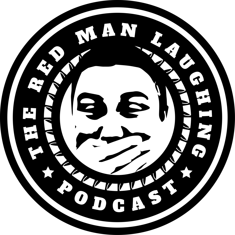 Black circle man laughing clipart clip library library Red Man Laughing - Celery Not Salary — Red Man Laughing clip library library