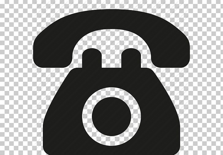 Black clipart old telephone png banner transparent Telephone Computer Icons Mobile Phones PNG, Clipart, Black, Black ... banner transparent
