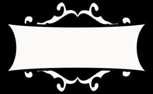 Black clipart text transparent download Text Boxes Clipart | Free download best Text Boxes Clipart on ... transparent download
