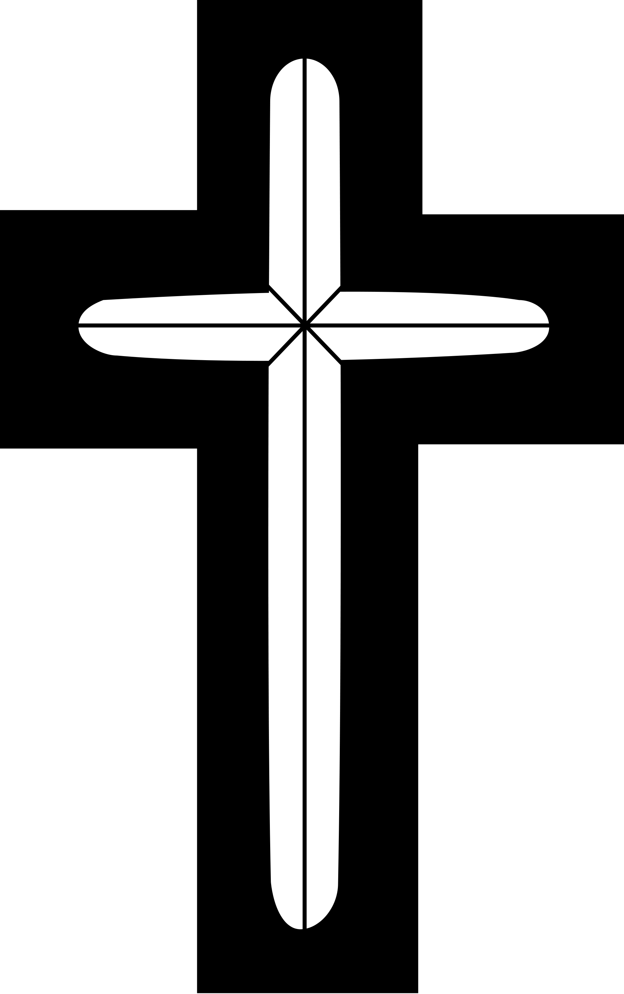Black cross clipart graphic royalty free library Free Cross Clipart#4782778 - Shop of Clipart Library graphic royalty free library