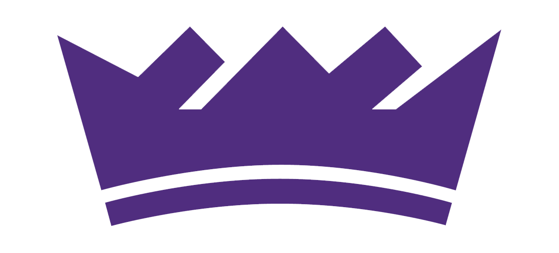 Kings crown clipart png image transparent Kings Crown Silhouette at GetDrawings.com | Free for personal use ... image transparent