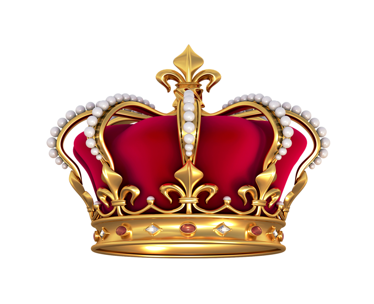 Black crown clipart black solid crown svg royalty free library Crown PNG | Photoshop - PNG's | Pinterest | Crown svg royalty free library