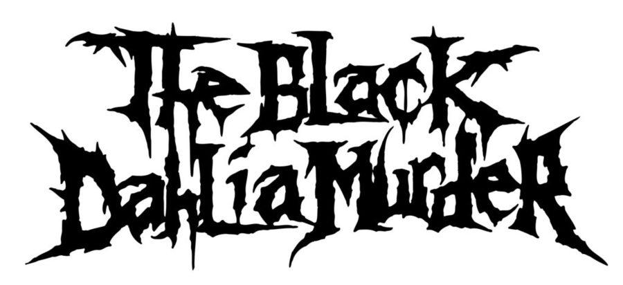 Black dahlia clipart image royalty free download Download logo the black dahlia murders clipart The Black Dahlia ... image royalty free download
