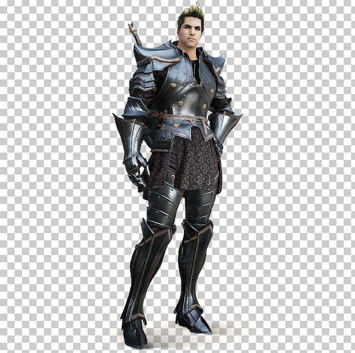 Black desert online clipart svg freeuse Black Desert Online RedFox Games Warrior PNG, Clipart, Action Figure ... svg freeuse