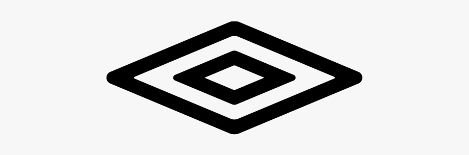Logo shape clipart