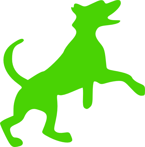 Dog ball clipart clipart Small Dog Clipart at GetDrawings.com | Free for personal use Small ... clipart