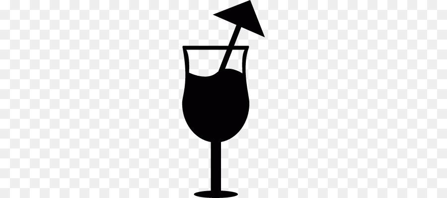 Black drink clipart clip transparent download Umbrella Cartoon clipart - Cocktail, Drink, Juice, transparent clip art clip transparent download
