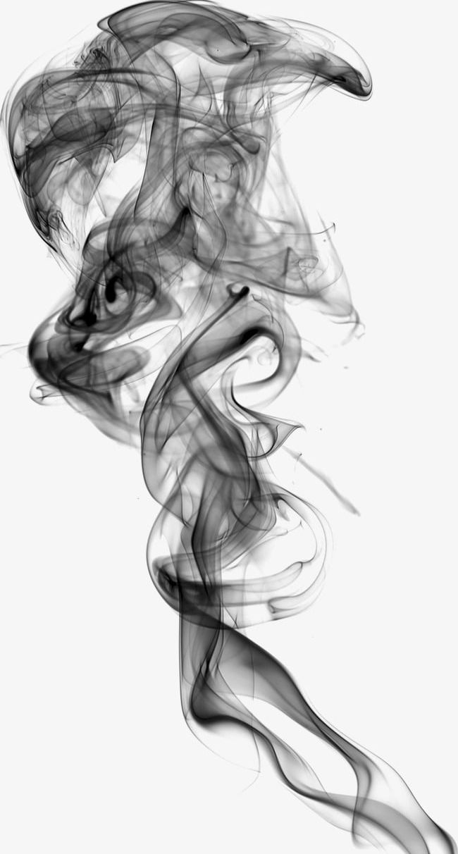 Smoke effect clipart free download svg freeuse library Smoke Effects PNG, Clipart, Black, Effects, Effects Clipart, Smoke ... svg freeuse library