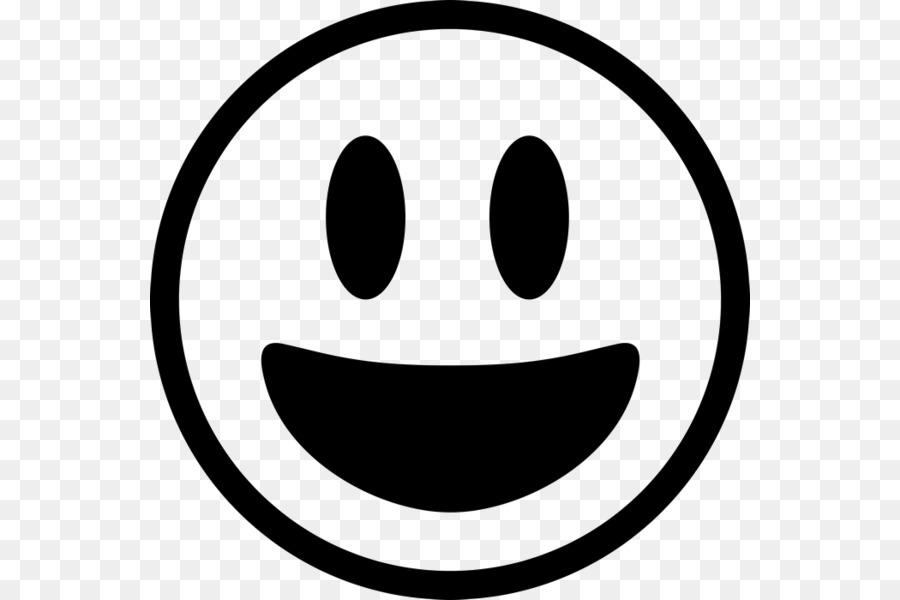 Black emoji clipart picture library stock Emoji Black And White clipart - Emoji, Emoticon, Mouth, transparent ... picture library stock